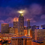 2013 Paid Internships in Atlanta, GA