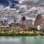 2013 Internships in Austin, TX