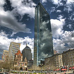 2013 Development Internships in Boston, MA