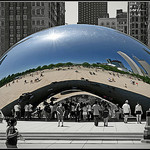 2013 Community Outreach Internships in Chicago, IL