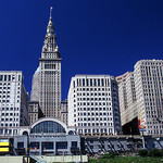 2013 Internships in Cleveland, OH