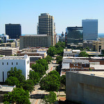 2014 Finance Internships in Columbia, SC