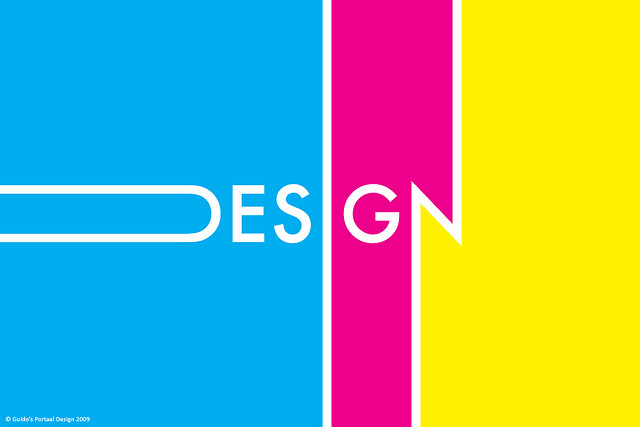 2014 Design Internships