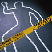 2014 Forensic Science Internships