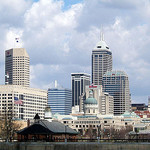 2013 Internships in Indianapolis, IN