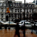 2014 Legal Internships in Philadelphia, PA