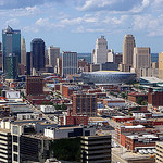 2014 Summer Internships in Kansas City, KS