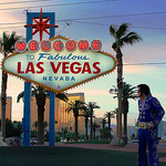 2014 Internships in Las Vegas, NV