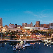 2014 Communication Internships in Long Beach, CA