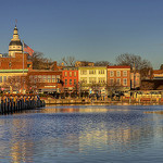 2014 Healthcare Entry-level Jobs in Maryland