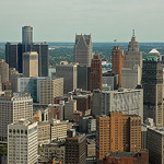 2014 Human Resources Internships in Michigan