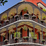 2014 Health Internships in New Orleans, LA