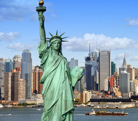 2014 MBA Internships in New York, NY