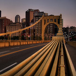 2013 Internships in Pittsburgh, PA