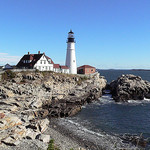 2013 Paid Internships in Portland, ME