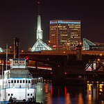 2014 Summer Internships in Portland, OR