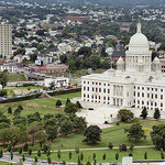 2014 Music Internships in Providence, RI