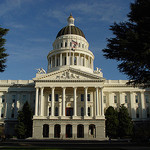 2013 Pharmaceutical Internships in Sacramento, CA