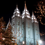2014 Accounting Entry-level Jobs in Salt Lake City, UT