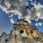2013 MBA Internships in San Antonio, TX