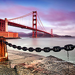 2014 Dietetic Internships in San Francisco, CA