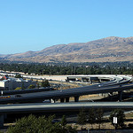 2013 Engineering Internships in San Jose, CA