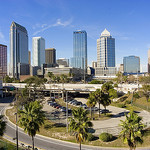 2014 Fashion Internships in Tampa, FL
